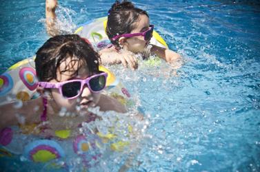 Meilleurs spas gonflables et piscines